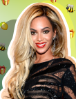 25 Holiday Gifts for Every Beyoncé Lover in Your Life