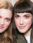 The Best Blushes According to Your Skin's Undertone