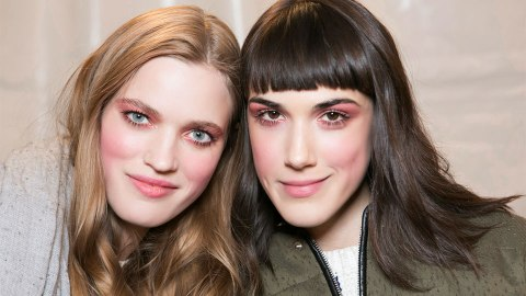 New Cloud Paints Just Landed at Glossier | StyleCaster