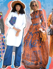 60 Boho-Chic Winter Outfits to Copy This Season