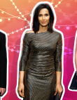 Steal These 11 Celebrity Party-Hosting Hacks