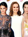 The Go-To Vegan Recipes These Celebrities Swear By