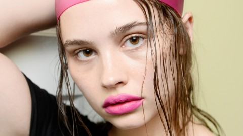 10 Stellar Cleansers to Try If You Struggle With Acne | StyleCaster