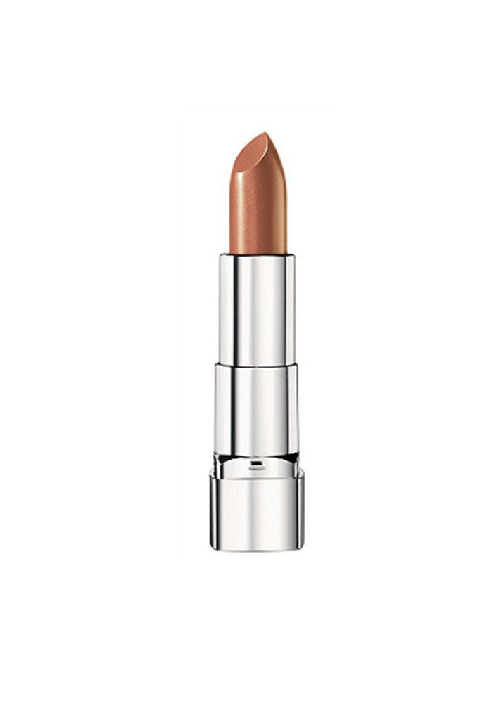 Rimmel Kate Moss Lipstick - 38   Kate moss lipstick