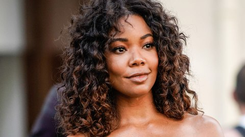 Gabrielle Union Drops Truth Bomb About Unfair Beauty Standards | StyleCaster