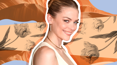 The Important Reason Jaime King Parents Her Sons Without Gender   StyleCaster