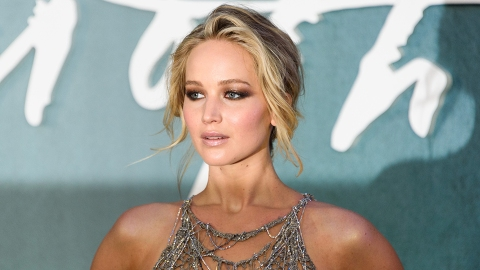 Jennifer Lawrence's Wedding to Cooke Maroney Will Be Super Chill & Low-Key | StyleCaster