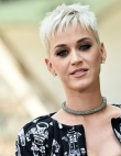 Uh Oh—Katy Perry Has Been Ordered To Pay Up For Her Song 'Dark Horse'