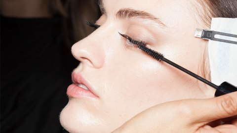 Why Too Faced's 'Better Than Sex' Mascara Is In Trouble | StyleCaster