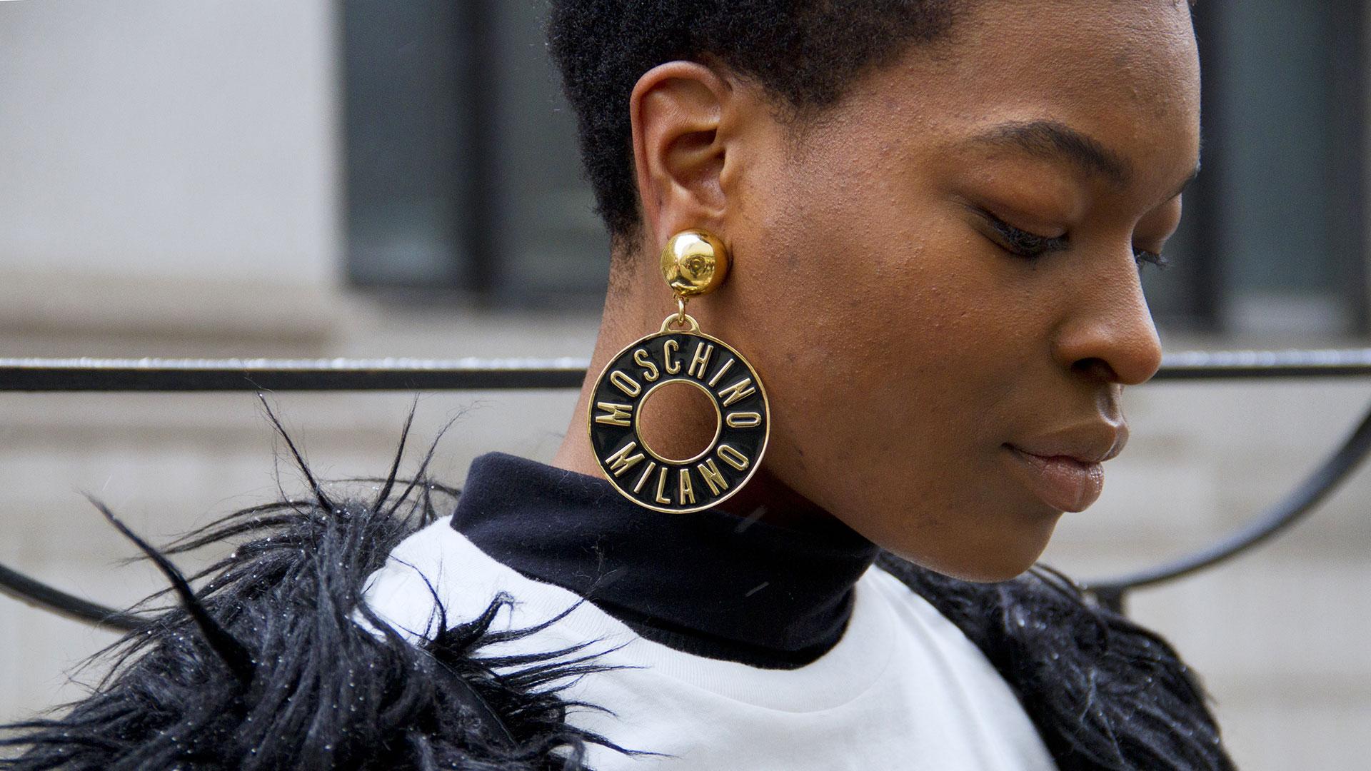 STYLECASTER | Jewelry Ideas | Maximalist Jewelry Trend Guide