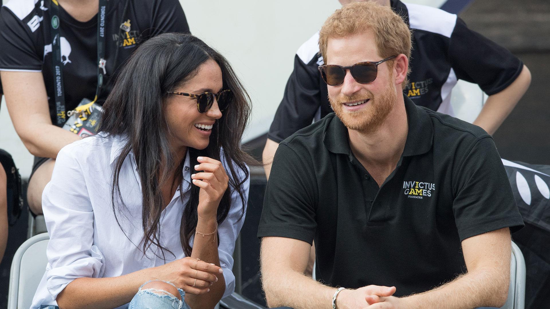 Meghan-Markle-Prince-Harry-engaged