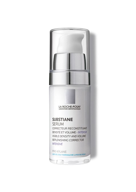 STYLECASTER | Multitasking Beauty Products | La Roche Posay Substiane