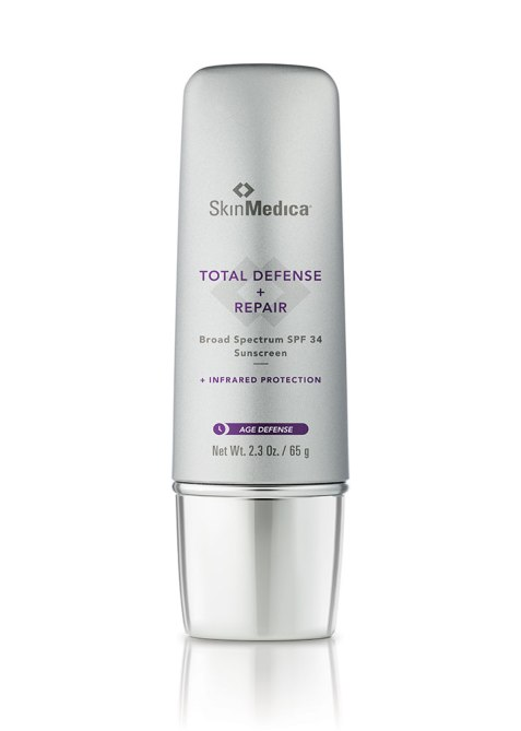 STYLECASTER | Multitasking Beauty Products | SkinMedica HA5