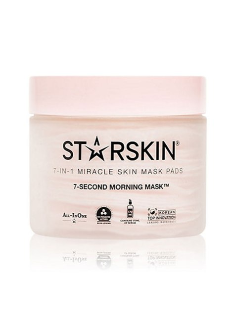 STYLECASTER | Multitasking Products | Starskin Pads