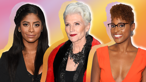 A Definitive Guide to All Five New CoverGirls | StyleCaster