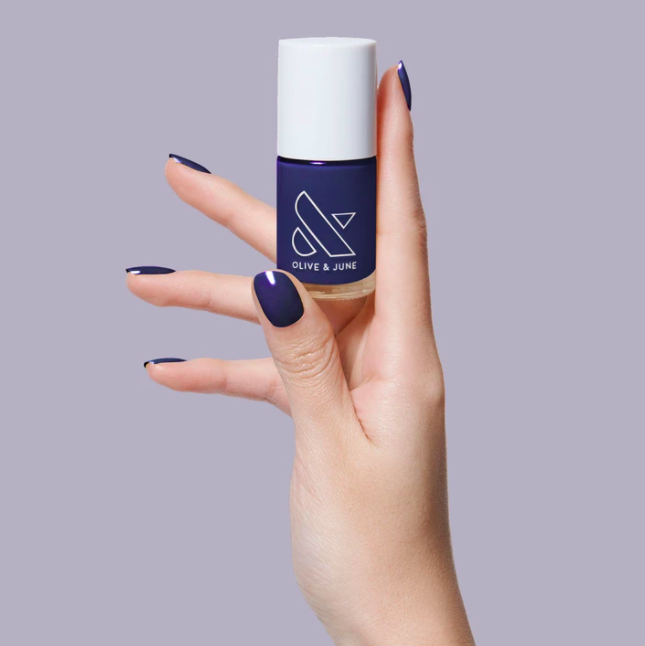 oliveandjune omg 10 Chic Winter Nail Colors That Dont Evoke Holiday Vibes
