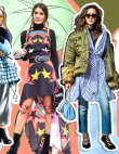 50 Ways to Master the Art of Outfit Layering