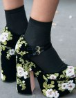 Elevate Your Shoe Game with These Killer Pairs of Platforms