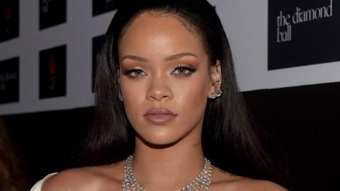 Why Rihanna Won't Do a 'Trans Casting' for Fenty Beauty | StyleCaster