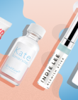 10 Spot Treatments That Clear up Breakouts Fast