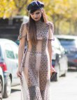 Naked Dresses You Need in Your Closet Immediately