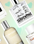 Genderless Scents Your S.O. Will Love as Much as You Do