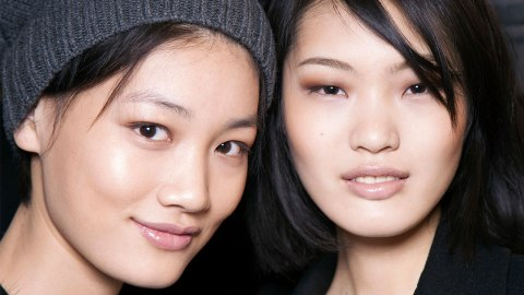 The Best Face Masks for Dry Winter Skin | StyleCaster