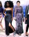 50 Gorgeous Outfit Ideas for Winter Weddings