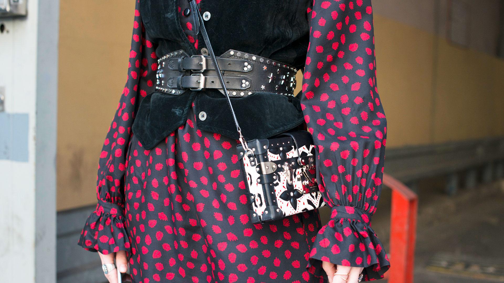 STYLECASTER   Women's Vest Style Guide