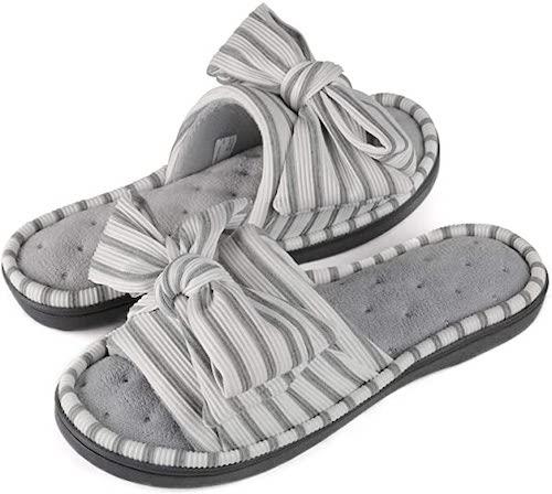 STYLECASTER | Best Slippers |