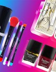 13 Last-Minute Beauty Gifts to Order on Amazon Prime