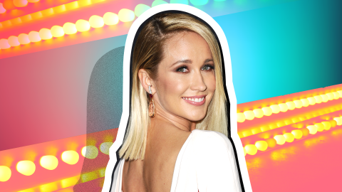 'Pitch Perfect 3' Star Anna Camp on Hollywood Sexism   StyleCaster