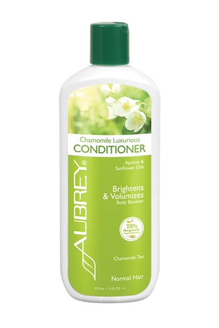 ao chamomileluxuriousconditioner 71118 The Hidden Beauty and Health Benefits of Mistletoe
