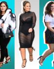 Ashley Graham's 31 Most Head-Turning Fashion Moments Yet