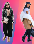 The Up-and-Coming Style Bloggers You Need to Follow Now
