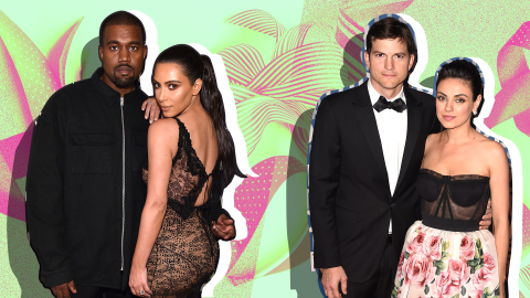 Why These Famous Parents Don't Give Their Kids Gifts | StyleCaster