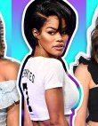 The Underrated Beauty Products Celebs Genuinely Love