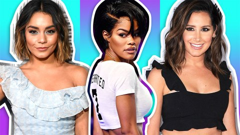 The Underrated Beauty Products Celebs Genuinely Love | StyleCaster