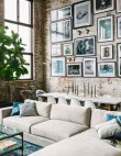 The Decor Trends That Will Be Everywhere in 2018