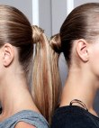 Gorgeous Gym Hairstyles for Every Length