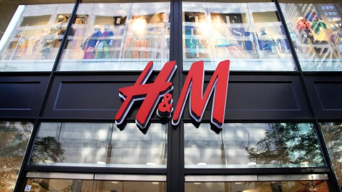 Woman Slams H&M for Incorrectly Sizing Its Clothes | StyleCaster