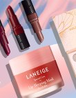 Under-$30 Beauty Finds That Won't Empty Your Holiday Budget