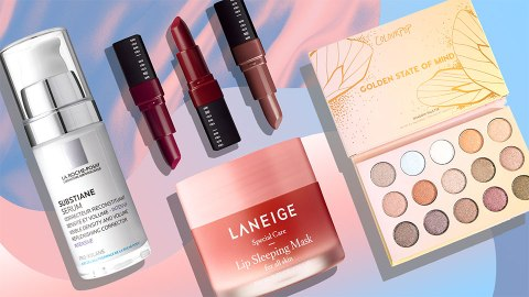 Under-$30 Beauty Finds That Won't Empty Your Holiday Budget | StyleCaster