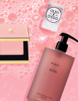 The Coolest Pink Beauty Products to 'Gram Immediately