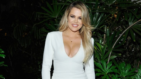 Wait—Are Khloé Kardashian & French Montana Actually Back Together This Time? | StyleCaster