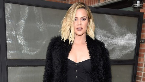 Khloé Kardashian Shares Her Foolproof Masturbation Tips | StyleCaster