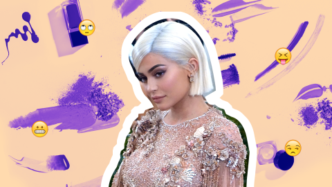 Will You Still Shop at Kylie Cosmetics After These Scandals?   StyleCaster