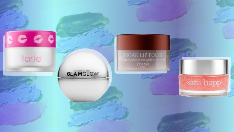 Winter-Proof Lip Scrubs for Every Budget | StyleCaster