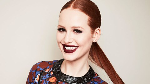 The $3 Brow Kit Madelaine Petsch Swears By | StyleCaster
