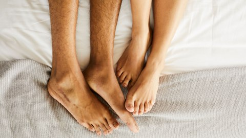 Why It's Time to Try Mutual Masturbation if You Haven't Yet   StyleCaster